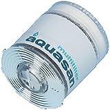 Aquasan - Reemplazo de 1 cartucho / filtro -