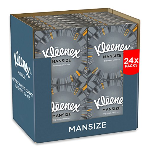 kleenex-mansize-tissues-compact-pack-24-box-pack-1200-tissues-total