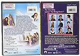 Brady Bunch TV Movie Pack [Import USA Zone 1]