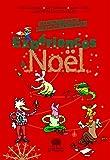 Expériences a Noël : Défie tes copains et ramène ta science !