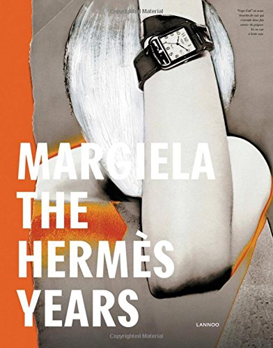 margiela-the-hermes-years