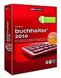 Lexware ESD / buchhalter 2016 / Version 16.00 / Deutsch