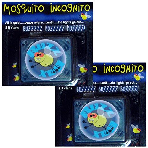 2-x-muckengerausch-treibt-andere-in-den-wahnsinn-mucken-insekten-moskito