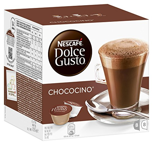 nescafe-dolce-gusto-kapseln-chococino-3er-pack-48-kapseln