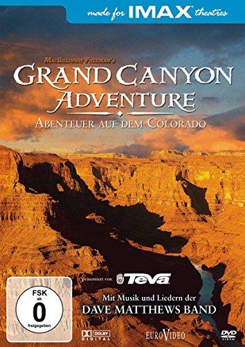 imax-grand-canyon-adventure-abenteuer-auf-dem-colorado-alemania-dvd