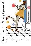 Image de ¡No sé qué ponerme!: La guía definitiva para aprender a vestir y sacar el máximo partido de tu imagen