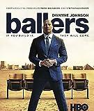 Ballers - Saison 3