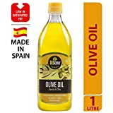Disano Pure Olive Oil, 1L