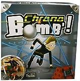 10-rocco-giocattoli-chrono-bomb