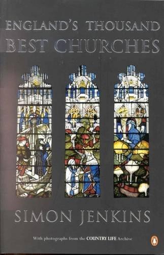 englands-thousand-best-churches