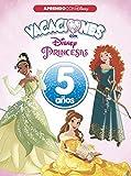 Disney Libros Para Niños De 5 Años - Best Reviews Guide