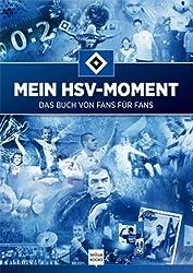 Mein HSV-Moment