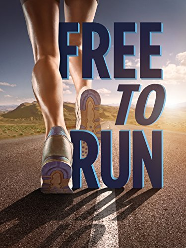 free-to-run-dt-ov
