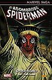 El asombroso Spiderman: Spider-Island - Número 34