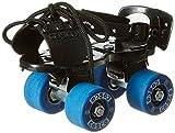 Cosco Tenacity Super Roller Skates, Senior