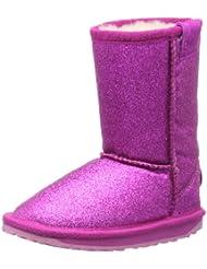 EMU Australia Sparkle Lo, Boots mixte enfant