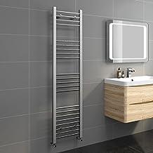 suchergebnis auf f r heizk rper 40 cm breit. Black Bedroom Furniture Sets. Home Design Ideas