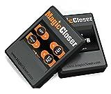 Magic Closer - Automatic Garage Door Closer by Magic Closer