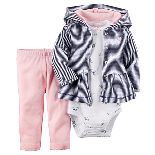 carters-3-piece-clothing-gift-set-baby-girl-baby-boy-cotton