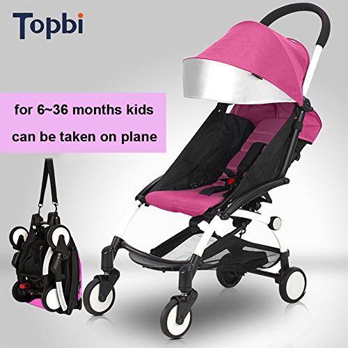 fashion-light-pocket-car-for-636-months-baby-portable-children-umbrella-car-folding-baby-stroller-4-