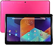 """NuVision 13.3"""" Full HD - 16GB - Android Internet Tablet with Keyboard Case, Stand & Stylus (TM131"""