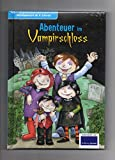 Abenteuer im Vampirschloss