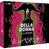 Belladonna - Edition Prestige Limitée