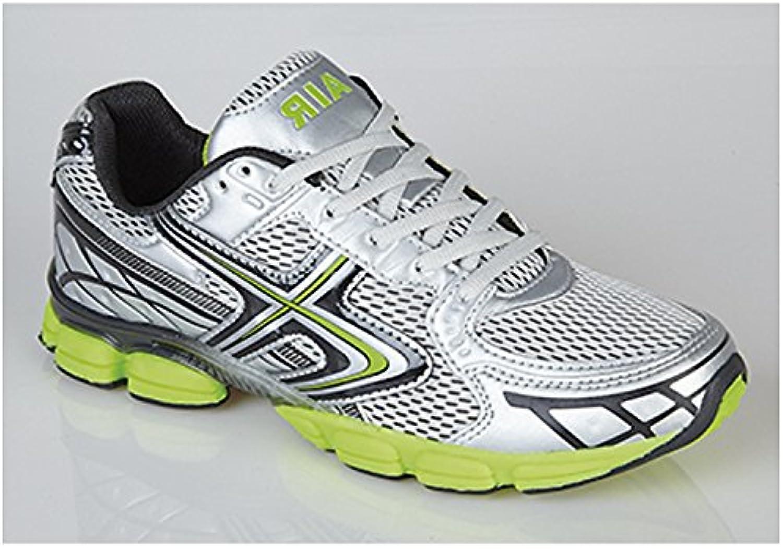 Dek Air - Zapatillas de running de sintético para hombre