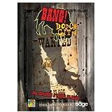 Edge Entertainment- Dodge City (EDGBA02)