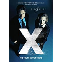X-Files: The Truth Is Out There