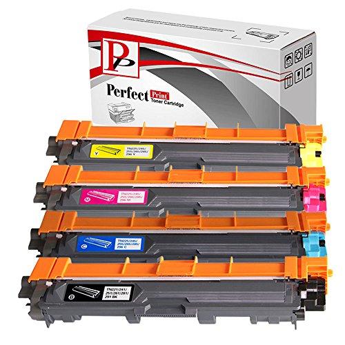 perfectprint-cartuccia-di-toner-di-ricambio-per-brother-dcp-9020cdw-hl-3140cw-3150-cdw-3170-cdw-mfc-