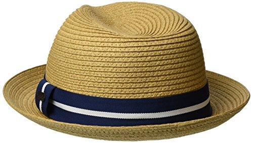 Forvert Marajó Hat Beige
