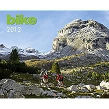 Bike 2012