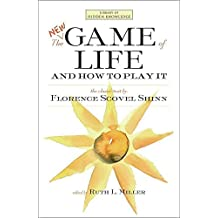 [The Game of Life and How to Play It] (By: Florence Scovel Shinn) [published: May, 2012]