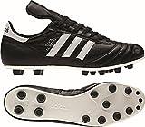 adidas Fussballschuhe COPA MUNDIAL 015110 Schwarz 46