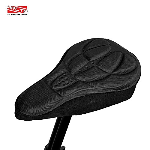 arltb-gel-bicycle-seat-cover-4-colors-bike-seats-saddle-cover-cushion-pad-protector-soft-adjustable-