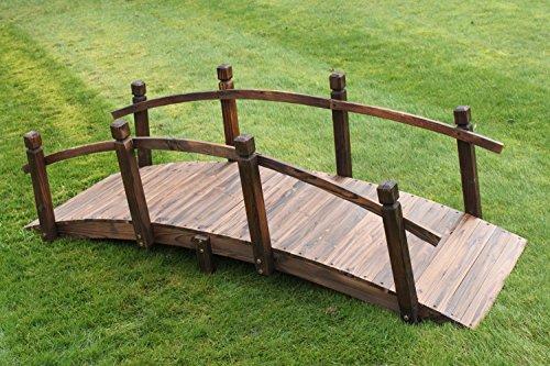 wooden-garden-bridge-2m-wide
