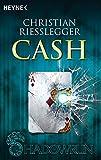 Cash: Zwei Shadowrun-Romane in einem Band