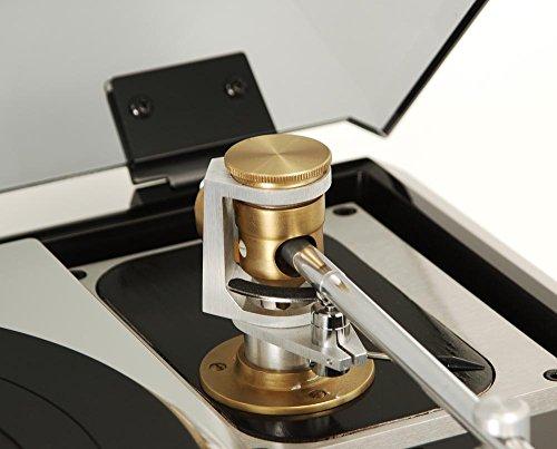 Technics-sp-10-mk-III-goldener tonarm
