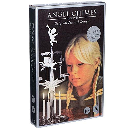 angel-chimes-angelo-piel-argento-decorazioni-di-natale-piramide