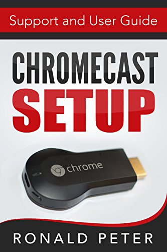 Chromecast 25 Incredible Things Your Chromecast Can Do To Change The Way You View Entertainment