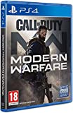 Call of Duty: Modern Warfare (...