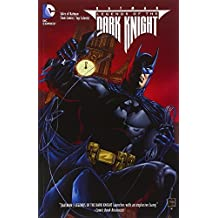 Batman: Legends of the Dark Knight Vol. 1 by Various (September 10,2013)