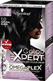 Hair Dyes - Best Reviews Guide