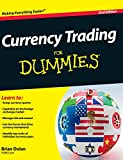 Scarica Libro Currency Trading for Dummies (PDF,EPUB,MOBI) Online Italiano Gratis