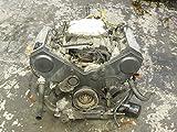 Audi 80Cabrio 2,6ABC Motor