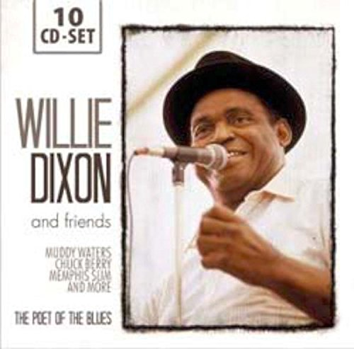willie-dixon-and-friends-the-poet-of-the-blues