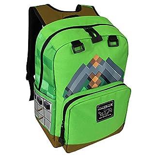JINX-Minecraft-Rucksack-Kindergepck-44-cm