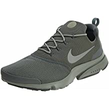 NIKE Presto Fly, Chaussures de Gymnastique Homme