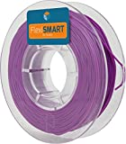 250 g. Blueberry FlexiSMART Filament flexible TPU pour - Best Reviews Guide